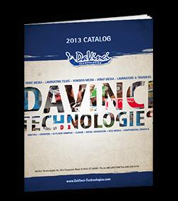 2013-wide-format-inkjet-media-catalog