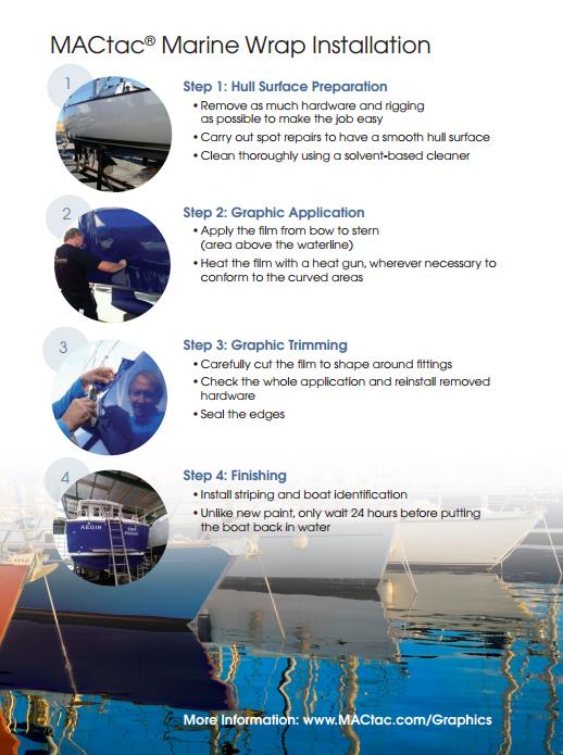 marine-boat-wrap-installation